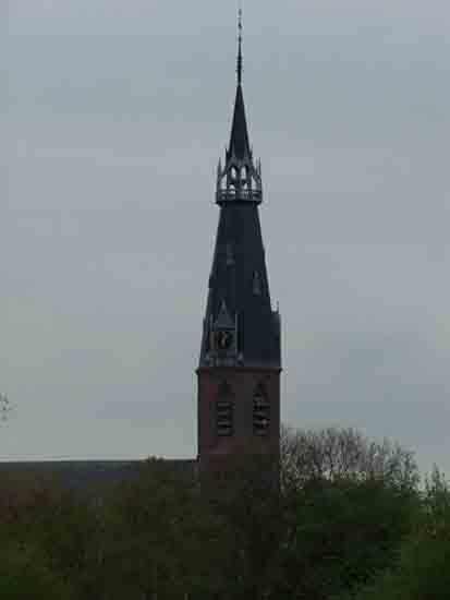 Buitenaanzicht Urbanuskerk - Bovenkerk<br><br> 0020_Urbanuskerk_Bovenkerk_0778.jpg
