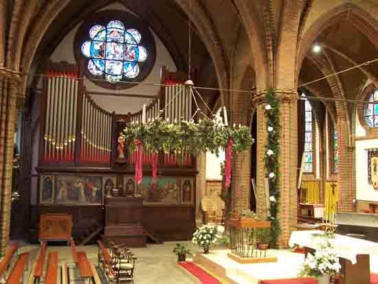 Interieur-Kerk Een van de zijbeuken in de kerk<br><br> 0330_Urbanuskerk_Bovenkerk_4607.jpg