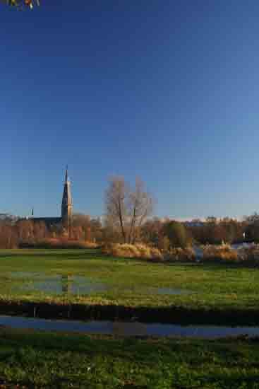 Kleine-Noord Uitzicht over de Kleine Poel<br><br> 2250_Kleine_Noord_3013.jpg