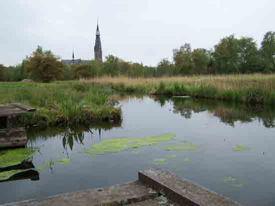 Kleine-Noord Oeverlanden langs de Amstelveense Poel<br><br> 2410_Kleine_Noord_0787.jpg