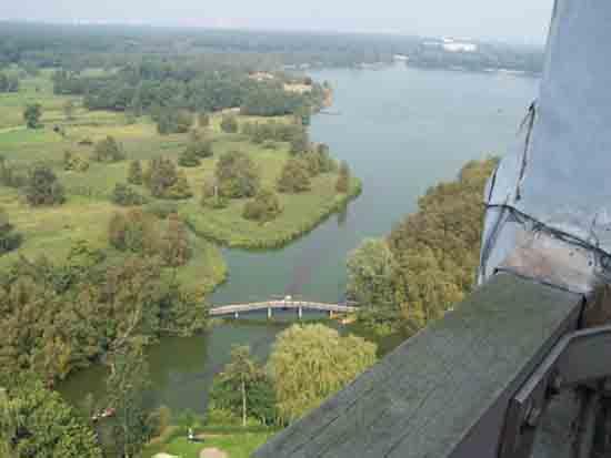 Uitzicht-Toren Uitzicht vanaf de toren op de oeverlanden langs de Amstelveense Poel<br><br> 2570_Uitzicht_vanaf_Urbanustoren_2393.jpg