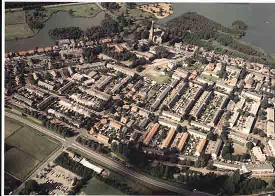 Oude-Opnames Bovenkerk anno 1970<br><br> 8100_Historisch_Bovenkerk_1970.jpg