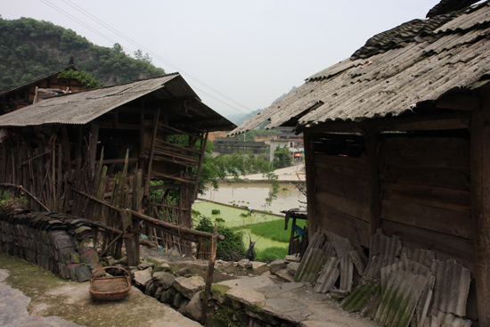 Shiqiao Shiqiao - Guizhou<br><br> 0210_1337.jpg
