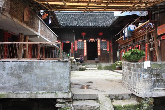 Shiqiao Shiqiao - Guizhou<br><br> 0220_1345.jpg