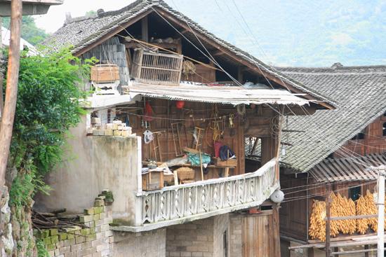 Shiqiao Woning met rommelzolder<br><br> 0330_1380.jpg