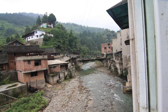 Datang Yongle, een klein dorpje onderweg naar Rongjiang<br><br> 0750_1647.jpg