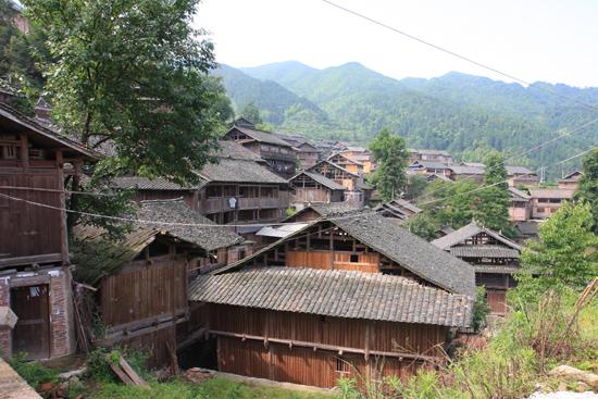 Tang_An Tang An Dong village<br><br> 1080_1874.jpg