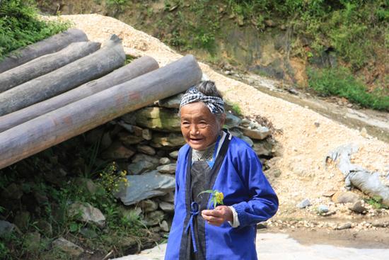 Tang_An Tang An - Streetlife<br><br> 1100_1876.jpg