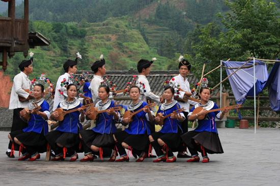 Chengyang Dans en muziek<br><br> 1440_2108.jpg