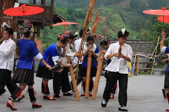 Chengyang Dans en muziek<br><br> 1450_2110.jpg
