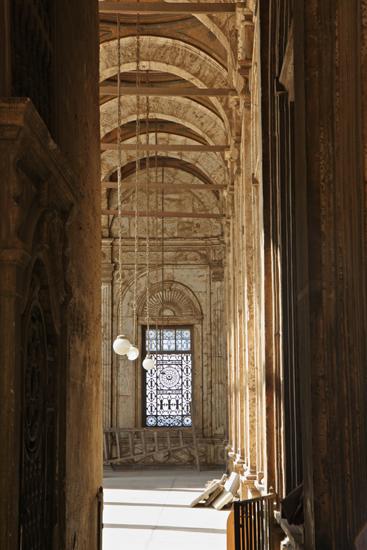 Cairo Cairo - Citadel of Salah Al-Din<br>Mohammed Ali moskee 0020-Cairo-Mosque-of-Mohammed-Ali-1699.jpg
