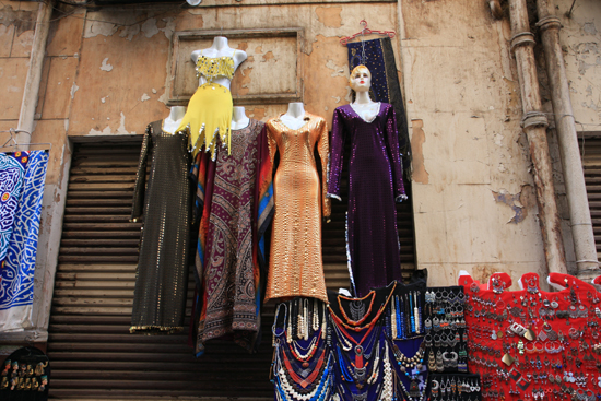 Cairo Cairo - Khan el-Khalilli bazar 0050-Cairo-Streetlife-1725.jpg