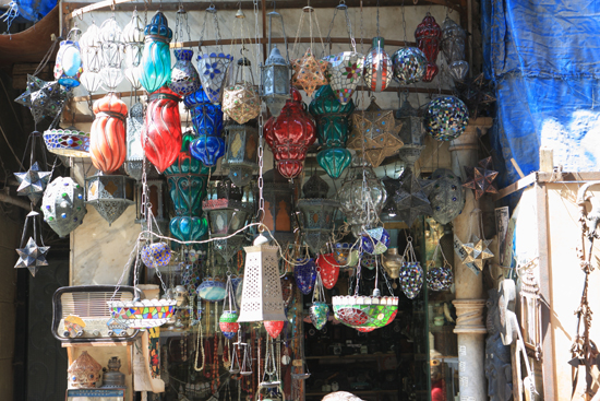 Cairo Cairo - Khan el-Khalilli bazar 0060-Cairo-Streetlife-1733.jpg