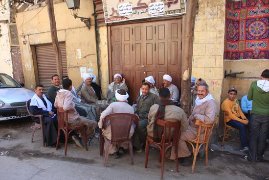 Cairo Cairo - streetlife 0130-Cairo-Streetlife-1754.jpg