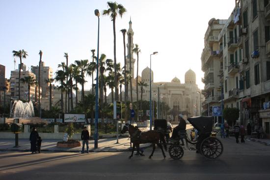 Alexandrie1 Alexandrië - Boulevard 0300-Alexandrie-Boulevard-1937.jpg