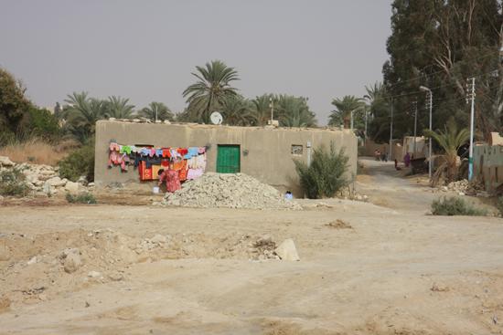 Farafra Farafra 0850-Farafra-Sahara-2721.jpg