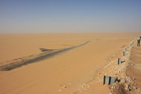 Farafra Sahara landschap 0870-Farafra-Sahara-2746.jpg