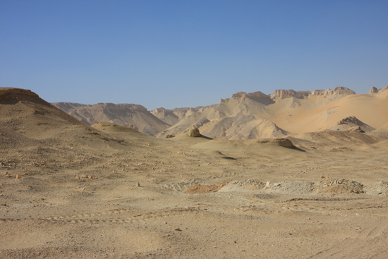 Mut Kamelensafari bij Mut 1050-Kameelsafari-bij-Mut-3001.jpg