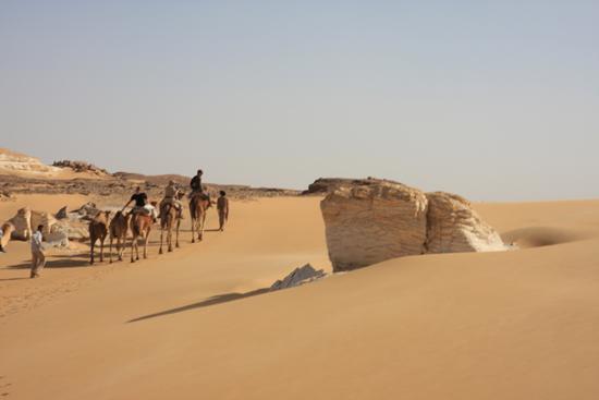 Mut Kamelensafari bij Mut 1060-Kameelsafari-bij-Mut-3031.jpg