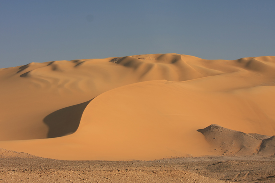 Mut Mooi landschap 1200-Op-weg-naar-Aswan-3189.jpg