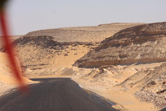 Mut Onderweg naar Aswan 1220-Op-weg-naar-Aswan-3203.jpg