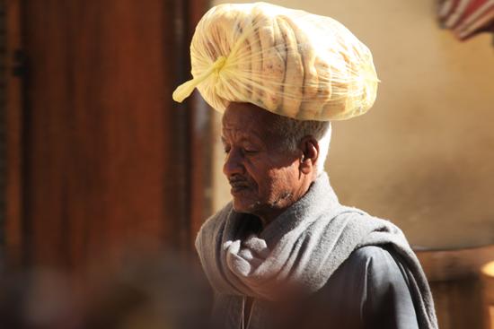Aswan Aswan city 1270-Aswan-centrum-3240.jpg