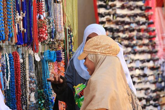 Aswan Aswan city 1300-Aswan-centrum-3245.jpg