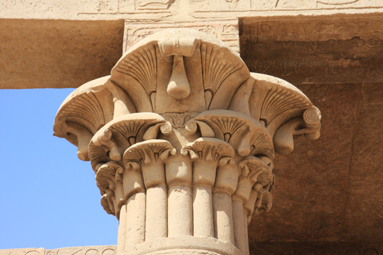 Philae Temple of Isis - Philae (circa 250 BC)  1360-Philae-Temple-of-Isis-3299.jpg