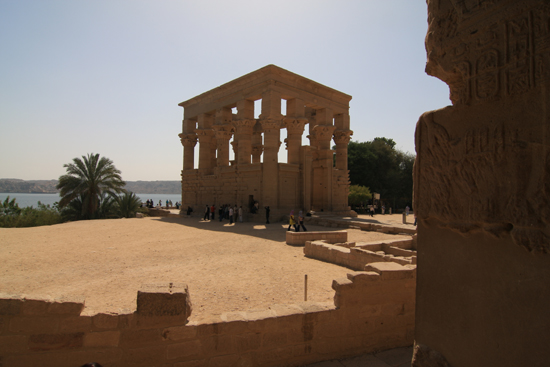 Philae Temple of Isis - Philae (circa 250 BC)  1370-Philae-Temple-of-Isis-3309.jpg