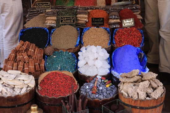 Aswan Aswan city 1440-Aswan-centrum-3352.jpg