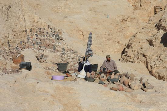 Luxor Puzzelen.... Vallei der Koningen - Luxor  2210-Luxor-Vallei-der-Koningen-4100.jpg