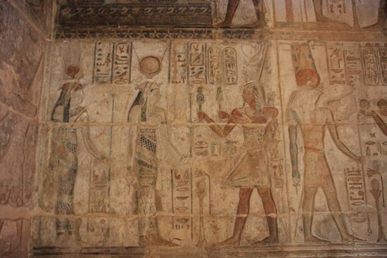 Luxor Onekende tempel bij Luxor 2270-Luxor-Tempelnaam-vergeten-4187.jpg