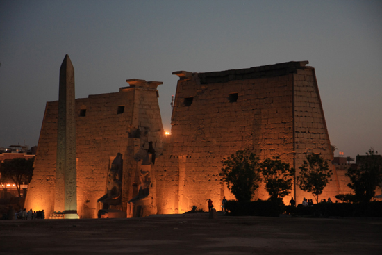 Luxor Temple of Luxor at night 2300-Luxor-4193.jpg
