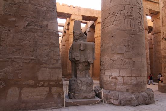 Karnak Amun tempel - Karnak 2350-Karnak-Temple-of-Amun-4221.jpg