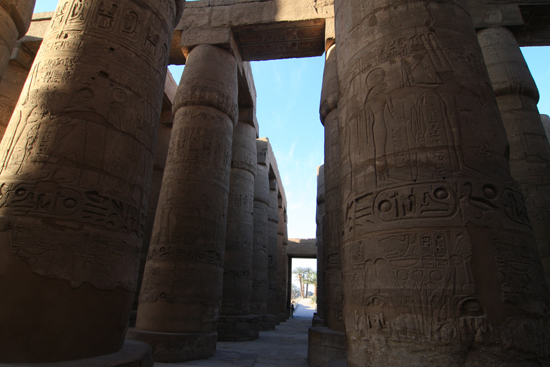 Karnak Amun tempel - Karnak 2380-Karnak-Temple-of-Amun-4238.jpg