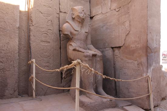 Karnak Amun tempel - Karnak 2430-Karnak-Temple-of-Amun-4249.jpg