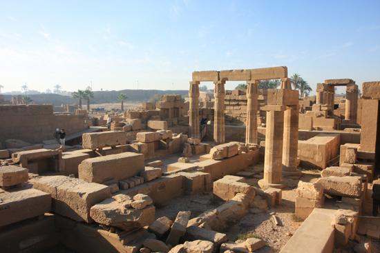 Karnak Amun tempel - Karnak 2450-Karnak-Temple-of-Amun-4264.jpg
