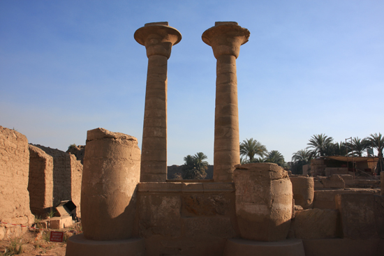 Karnak Amun tempel - Karnak 2470-Karnak-Temple-of-Amun-4269.jpg