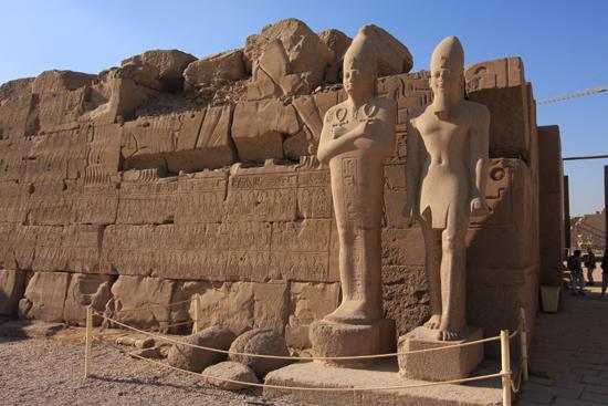 Karnak Amun tempel - Karnak 2490-Karnak-Temple-of-Amun-4289.jpg