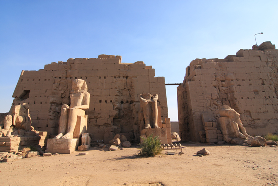 Karnak Amun tempel - Karnak 2500-Karnak-Temple-of-Amun-4293.jpg