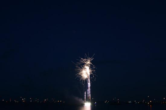 Vuurwerk Kermisvuurwerk 1010_4516.jpg