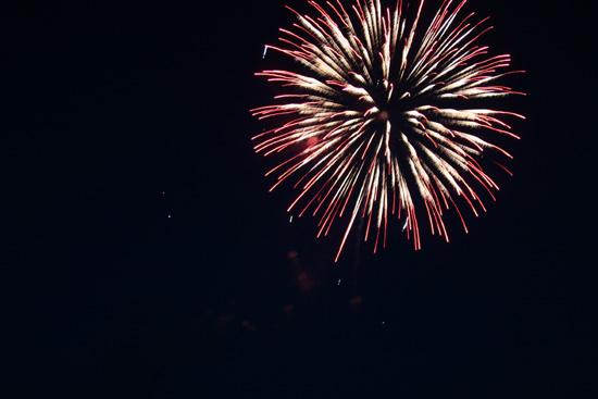 Vuurwerk Kermisvuurwerk 1100_4576.jpg