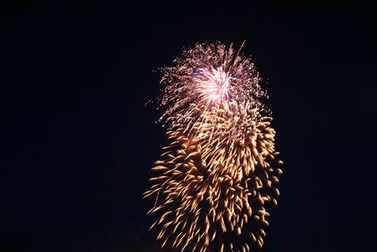 Vuurwerk Kermisvuurwerk 1130_4637.jpg