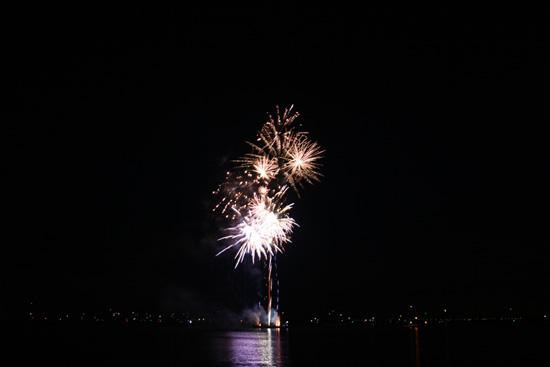 Vuurwerk Kermisvuurwerk 1160_4654.jpg