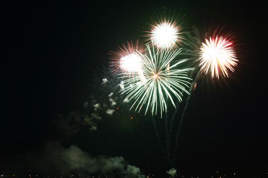 Vuurwerk Kermisvuurwerk 1170_4664.jpg