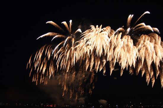 Vuurwerk Kermisvuurwerk 1190_4672.jpg