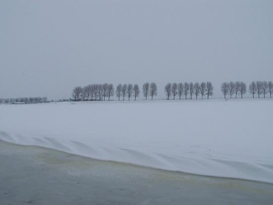 Min12 Sneeuw in de Beemster 130-Besneeuwde-Beemster-5106.jpg