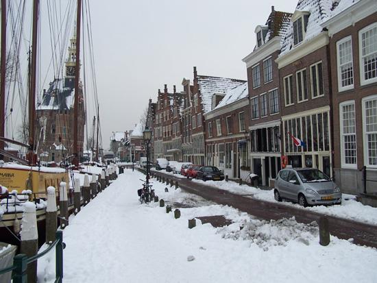 Min12 Haven Hoorn 400_4979.jpg
