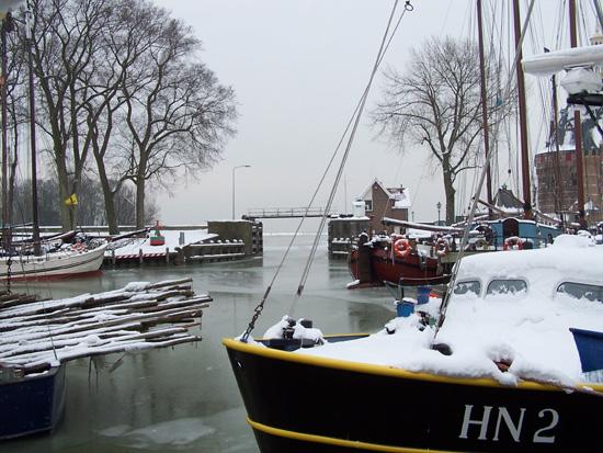 Min12 Haven Hoorn 410_4980.jpg