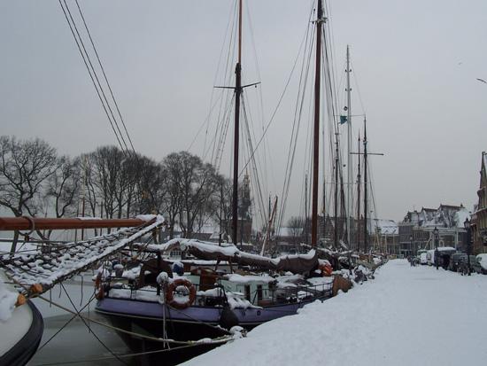 Min12 Haven Hoorn 420_4981.jpg